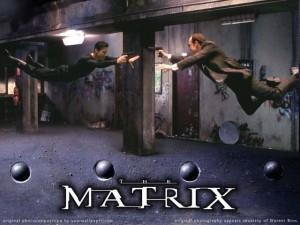 matrix206wv9