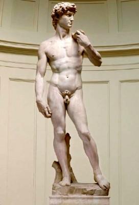michelangelo-sculptures-11