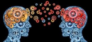 mind viruses