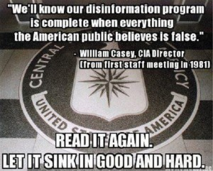 misinformation-act