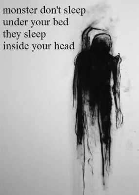 monsters-inside-your-head
