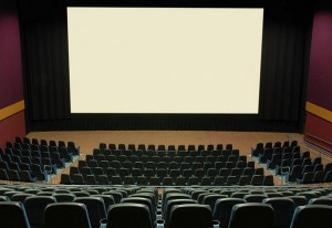 movie-screen-2