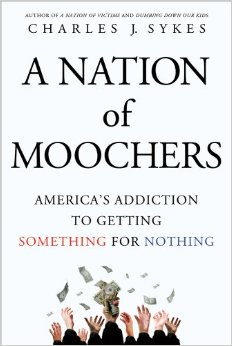 nation-of-moochers