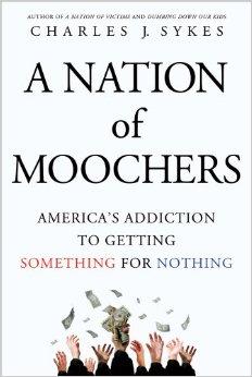 nation-of-moochers