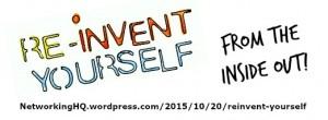 net-reinvent