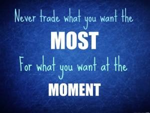 never-trade