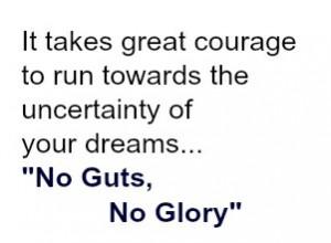 no-guts-no-glory