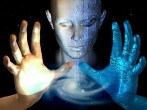 healer healing