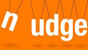 nudge-orange