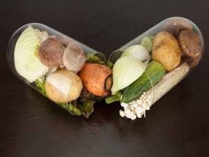 nutrition-supplement