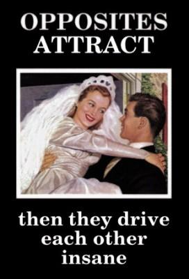opposites-attract