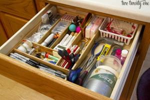 organized-junk-drawer