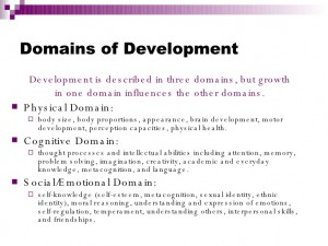 overview-of-child-development-3-728