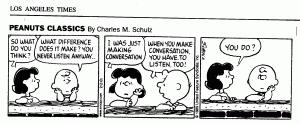 peanuts-cartoon-about-listening