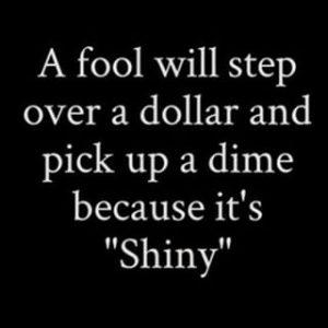 penny-dollar-fool