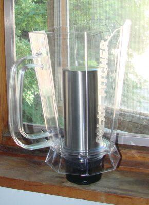 pitcher-speaker-cropped
