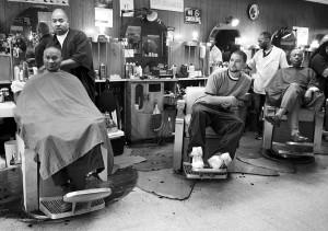 porch_3_15_barbershop