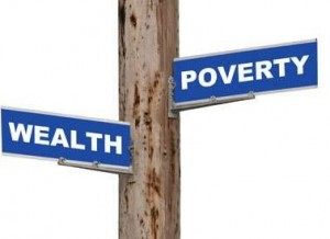 poverty-378x275