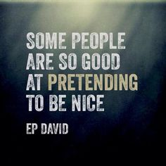 pretending-to-be-nice-2
