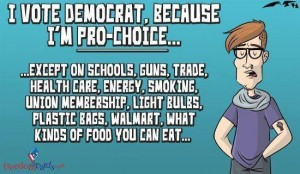 pro-choice_Democrat