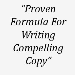 proven-formula