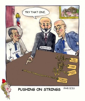pushing-on-a-string