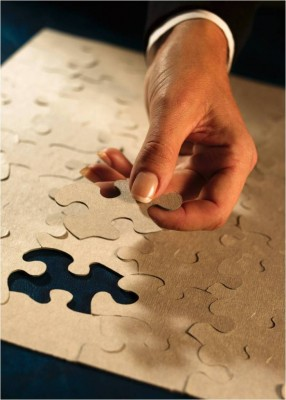 puzzle-731x1024