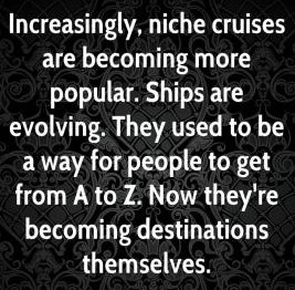 ralph-cooper-quote-increasingly-niche-cruises-are-becoming-more-popula