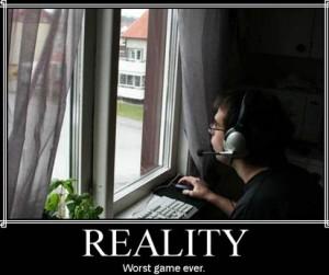 reality-1
