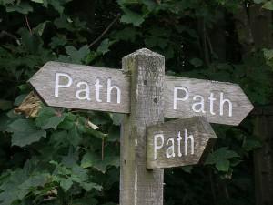 right-path-2