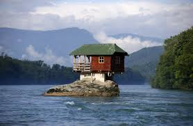 rock-island-house