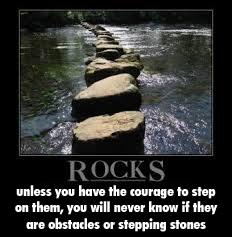 rocks-2copy