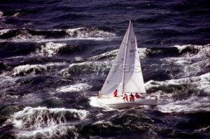 rough_seas