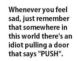 sad-pull-door