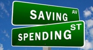 money: making it, spending it, saving it, investing it