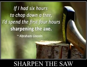 sharpen-the-saw