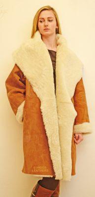 shearling-coat-2