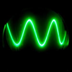 quantum mechanics model of reality