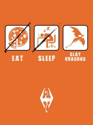 skyrim___eat__sleep__slay_dragons_by_thehookshot-d4i8waz