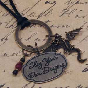 slay_your_own_dragon_necklace