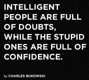 smart-stupid