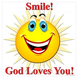 smile-god-luv-u