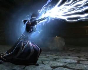 sorcerer-overload