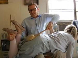 spanking-discipline