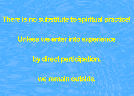 spiritual_practice-2