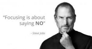 steve-jobs-saying-no