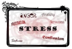 stresswords