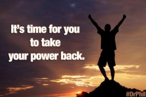 take-your-power-back