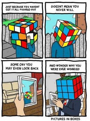 teaching-my-puzzle