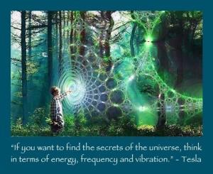 tesla-energy-frequency-vibration